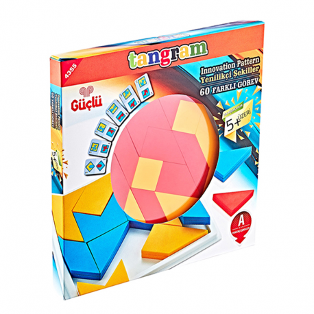 Air de Jeux GM